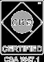 Nouveau-logo-CWB